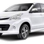 Tips Memilih Jasa Rental Mobil Pontianak di Kalimantan Barat