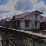 Kampung Beting, Orang Pontianak Pasti Mengetahuinya